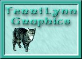 Terri Lynn Graphics